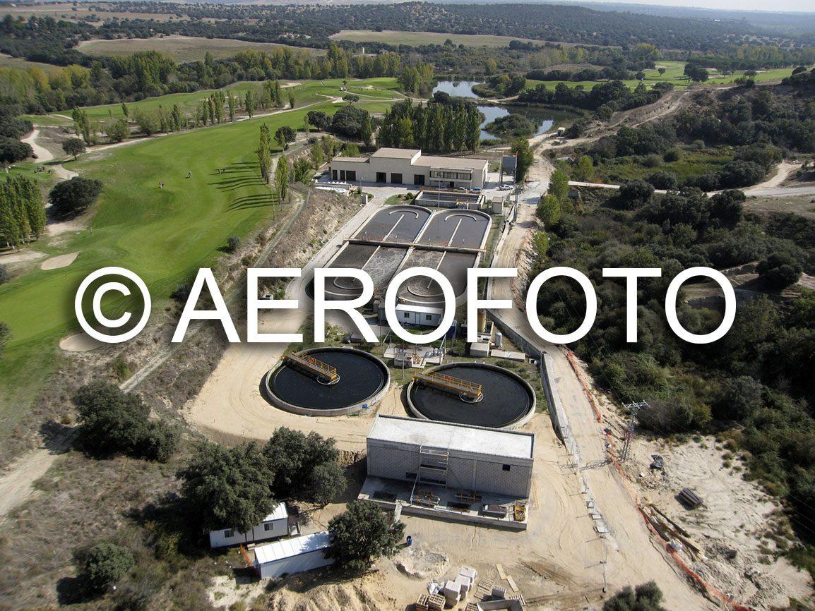 Fotografía aérea edar fotografías aéreas zeppelin dron vídeo aéreo