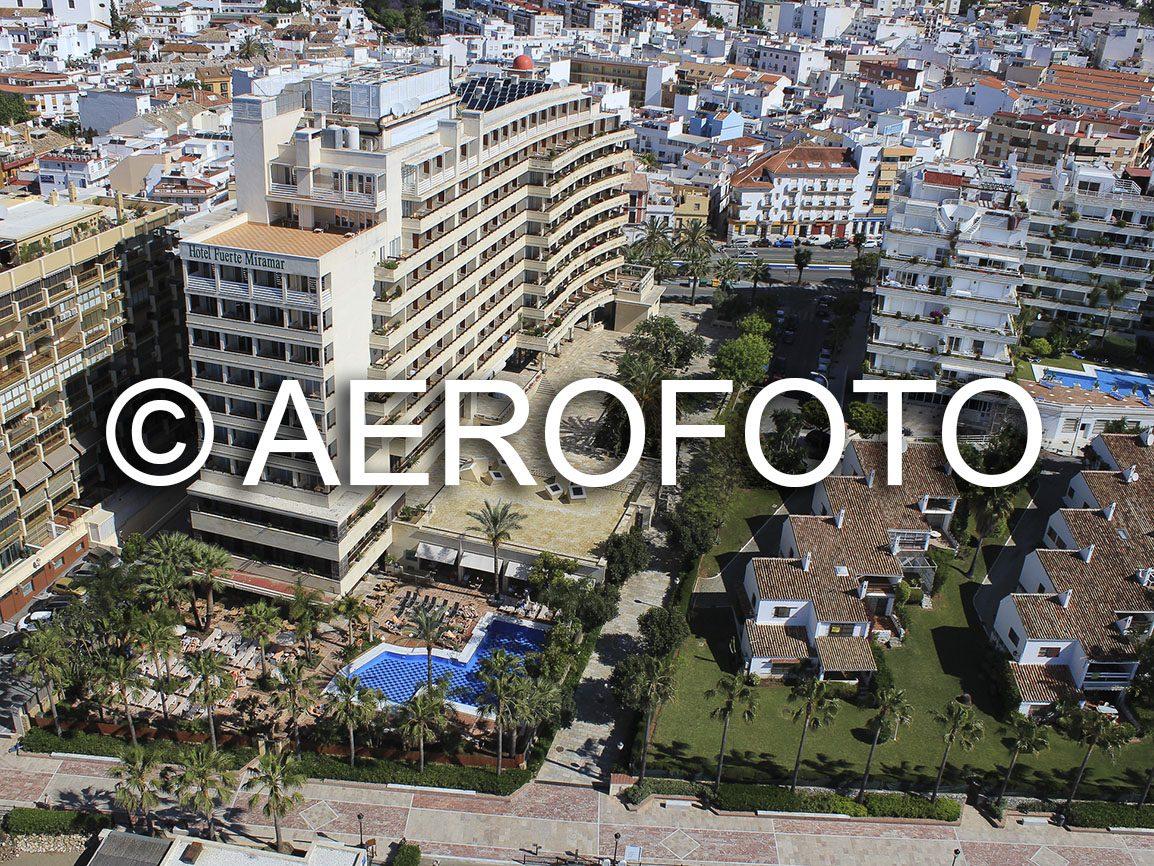 fotografia aerea video aereo